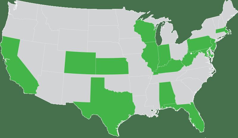 Ascension Map 201907