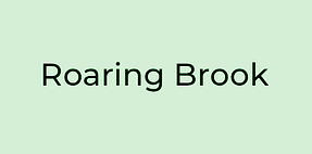 Ascension-other-logos_0000_Roaring-Brook-b_2