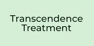 Ascension-other-logos_0001_Transcendence-Treatment-b_2