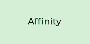 Ascension-other-logos_0002_Affinity-b_2