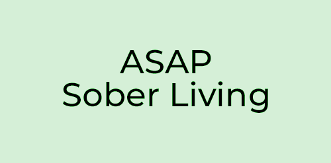Ascension-other-logos_0003_ASAP-Sober-Living-b_2