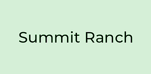 Ascension-other-logos_0004_Summit-Ranch-b_2