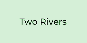 Ascension-other-logos_0005_Two-Rivers-b_2
