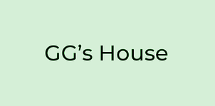 Ascension-other-logos_0009_GG's-House-b_2