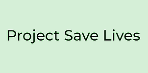 Ascension-other-logos_0014_Project-Save-Lives-b_2