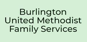 Ascension-other-logos_0015_Burlington-United-Methodist-Family-Services-b_2