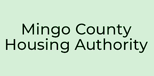 Ascension-other-logos_0019_Mingo-County-Housing-Authority-b_3