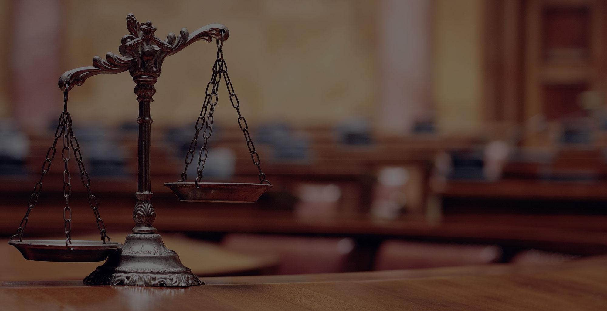legal-services.jpg
