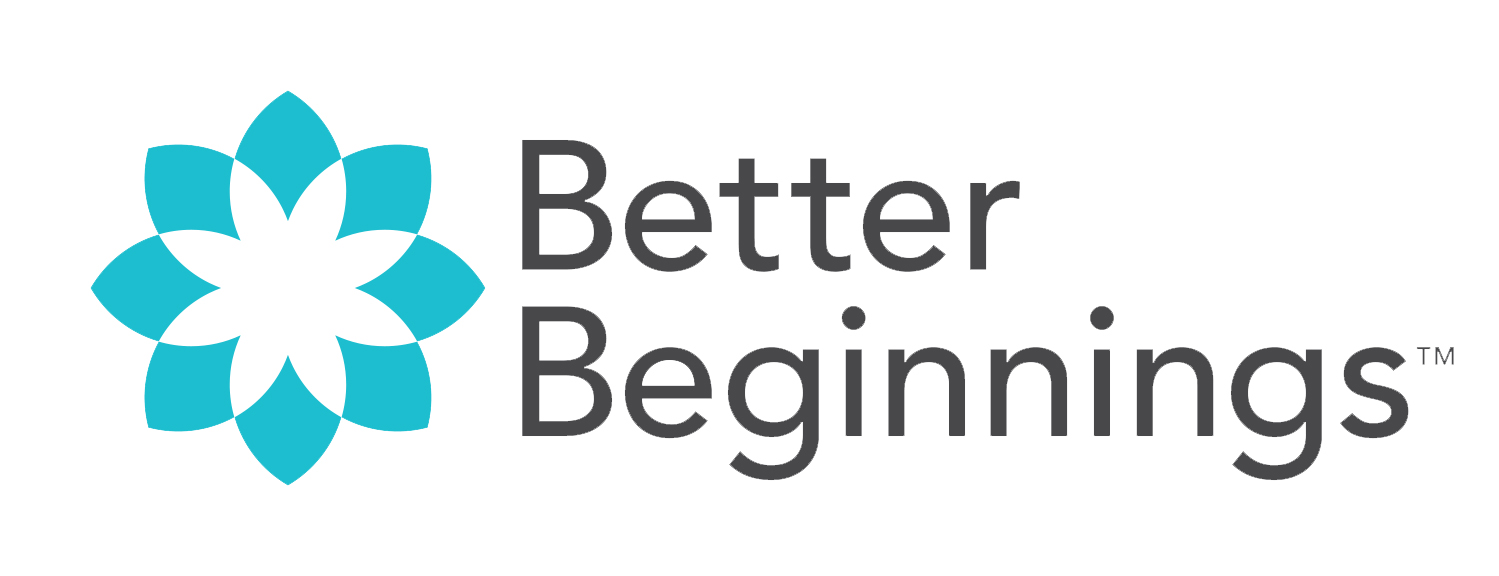 Better Beginnings HR