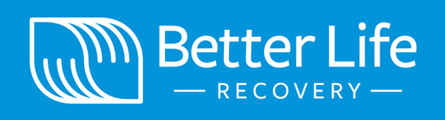 Better Life Recovery Logo.png