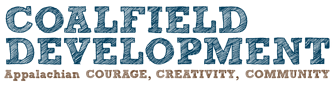 Coalfield_Development