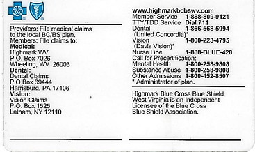 insurance-post-ins-card_orig.png