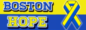 Boston Hope Logo