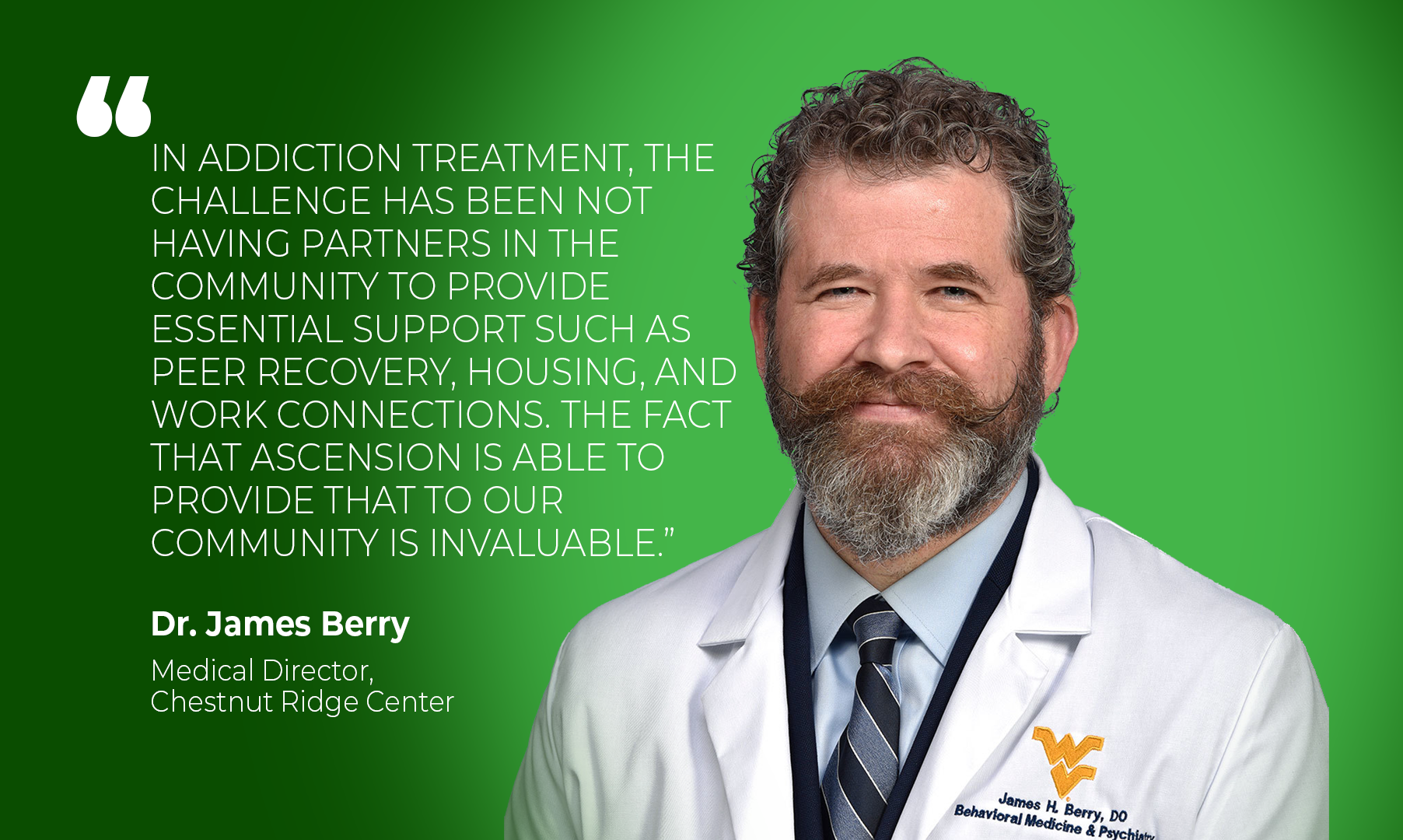 Dr Berry Quote web2