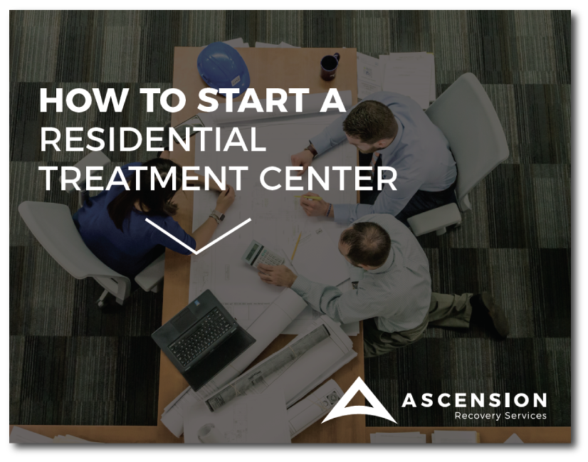 ebook-how-to-start-a-residential-treatment-center.png