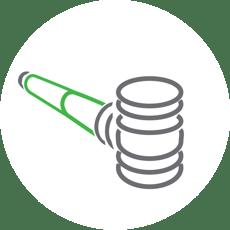program-development-icon.png