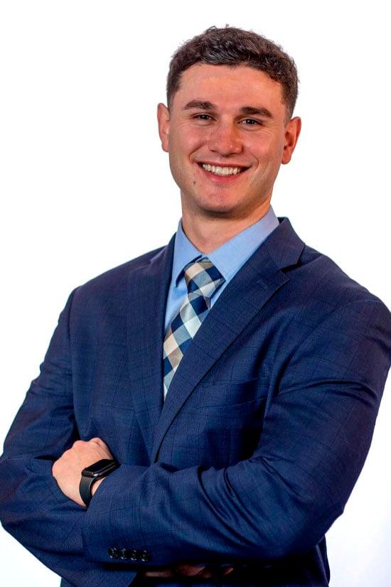 Joey Ferguson2