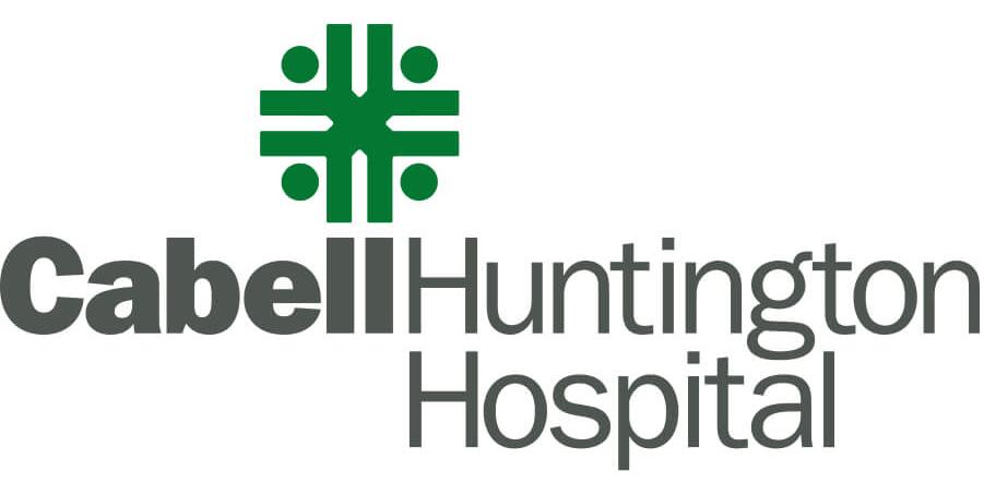 Cabell-Huntington-Hospital.png