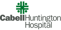 Cabell-Huntington-Hospital