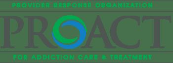 Provider Response Organization For Addiction Care & Treatment