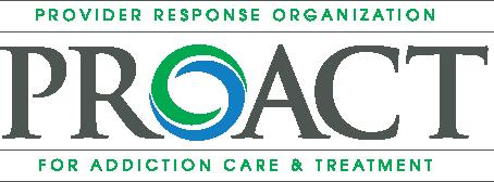 ProAct-Logo