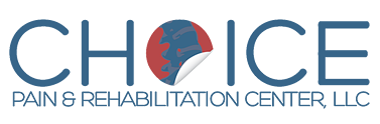 choice-pain-and-rehab-logo