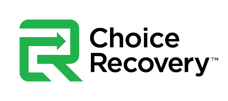 Choice Recovery Logo