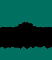columbus-regional-logo