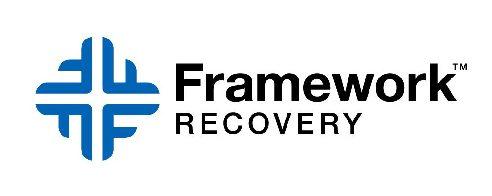 Framework Recovery