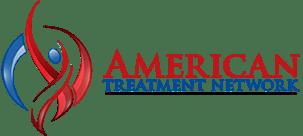 American Treatment Center Logo