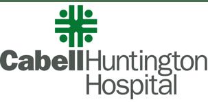 Cabell-Huntington-Hospital