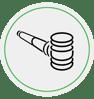 S_Legal