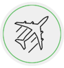 S_Transport