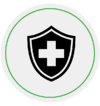 Services Icons_Healthcare_new