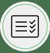 Services-Icons-2020_0008_06-Development