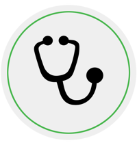 Services_Clinical_new