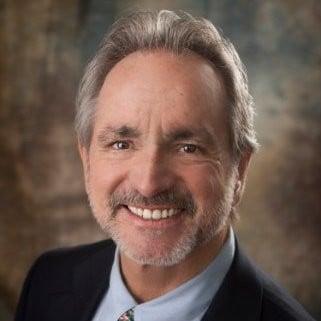 Bill Coleman - LCSW | Program Development