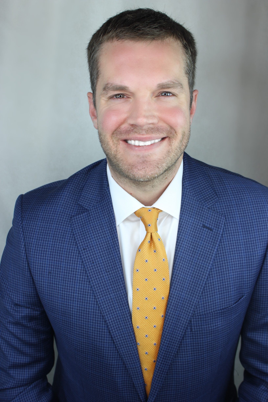 Douglas M. Leech - Founder and CEO