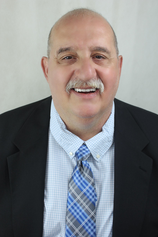 Joe Mytro, PR - Recovery Integration Specialist