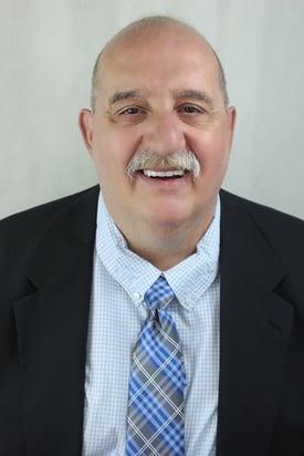 Joe Mytro, PR | Recovery Integration Specialist