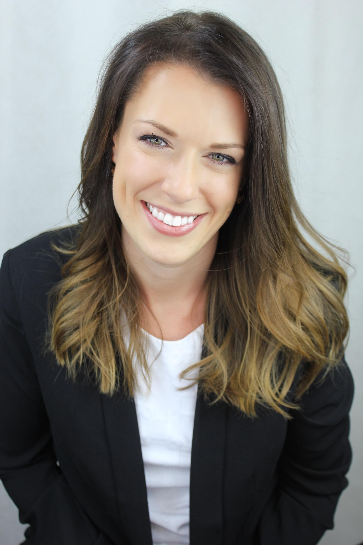 Lauren DeWitt Business Development Manager