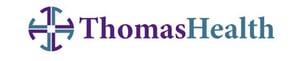 Thomas Health Logo