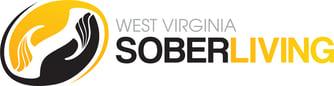 WVSL logo