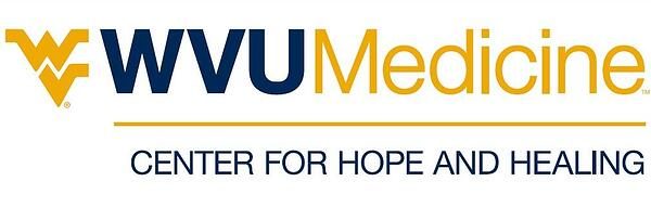 WVUCHH logo[2565]
