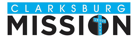 clarksburg-mission-logo