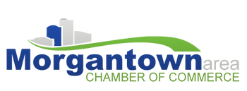 Morgantown Chamber of Commerce logo