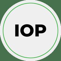 p_IOP