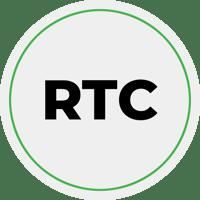 p_RTC