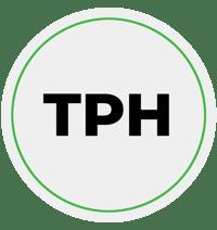 p_TPH