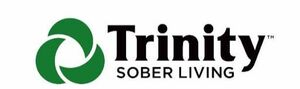 trinity sober living